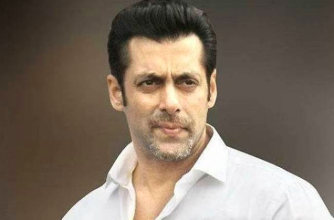 Best Salman Khan Images Pics New Download