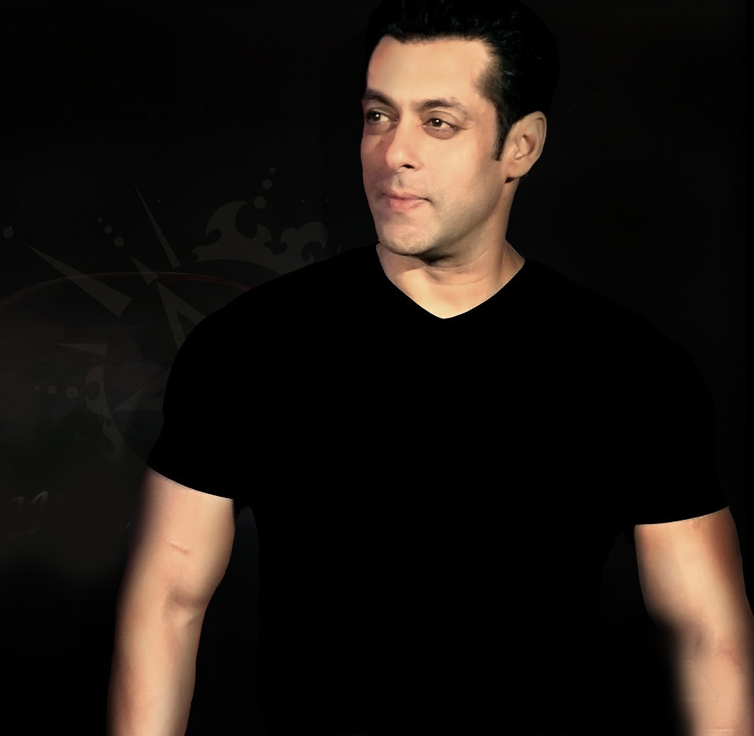 Superstar Best Actor Salman Khan Images Pics Wallpaper Download Free