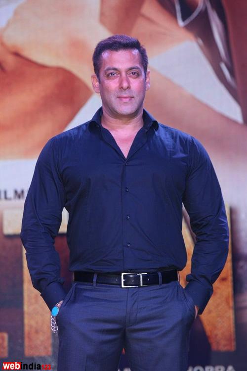 Salman Khan Pics HD Download 7