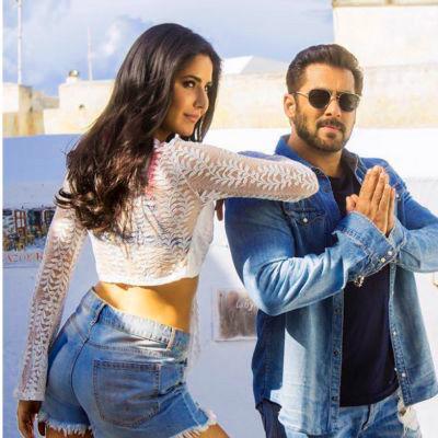 Salman Khan Pics HD Download 8