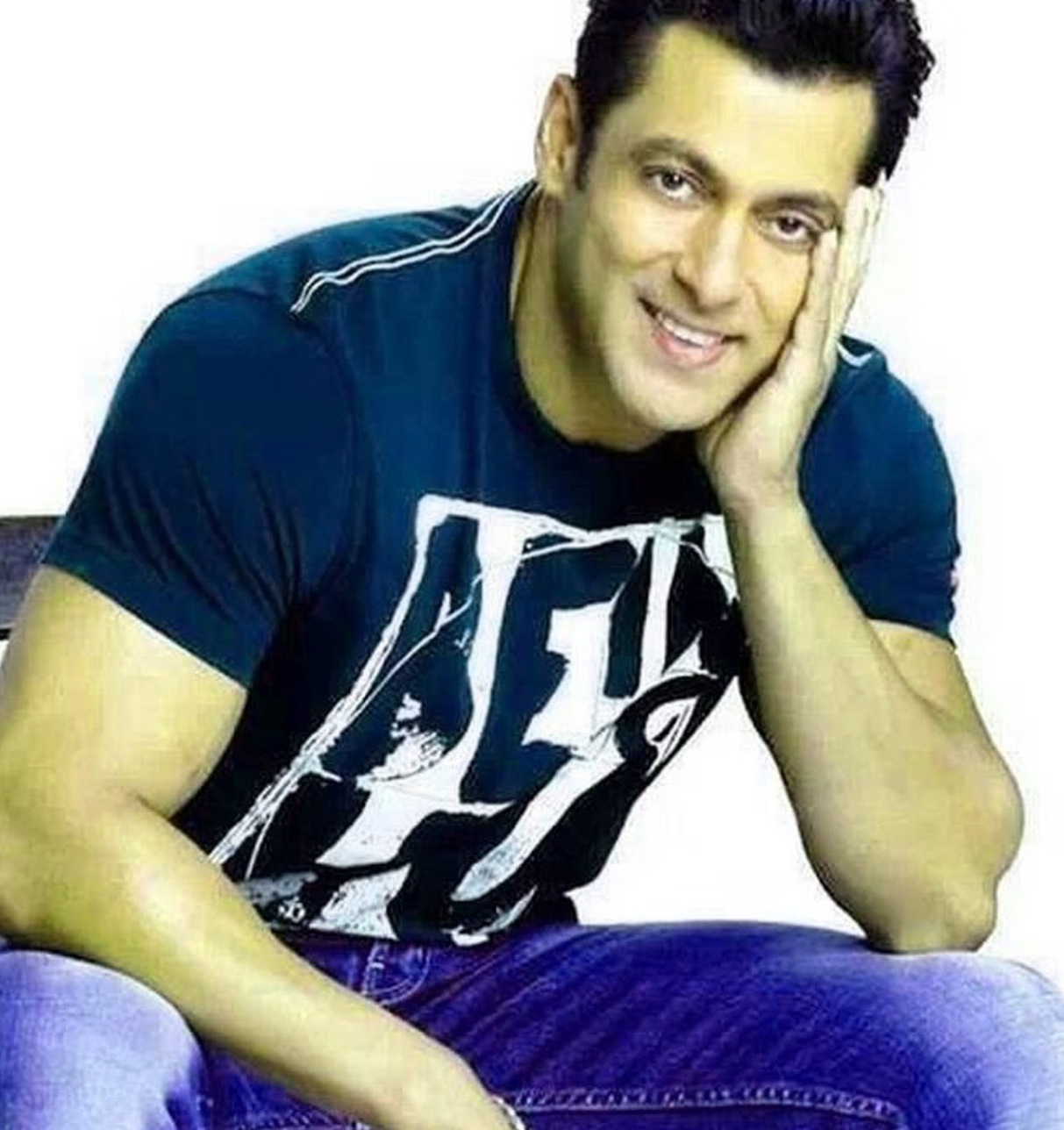 Salman Khan Wallpaper 2