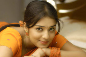 452+ South Actress Images Download