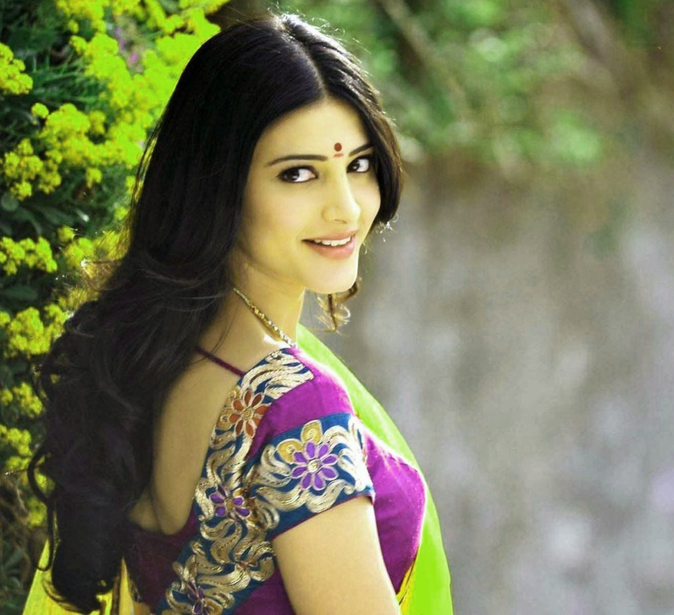 South Actress Images HD Download 12