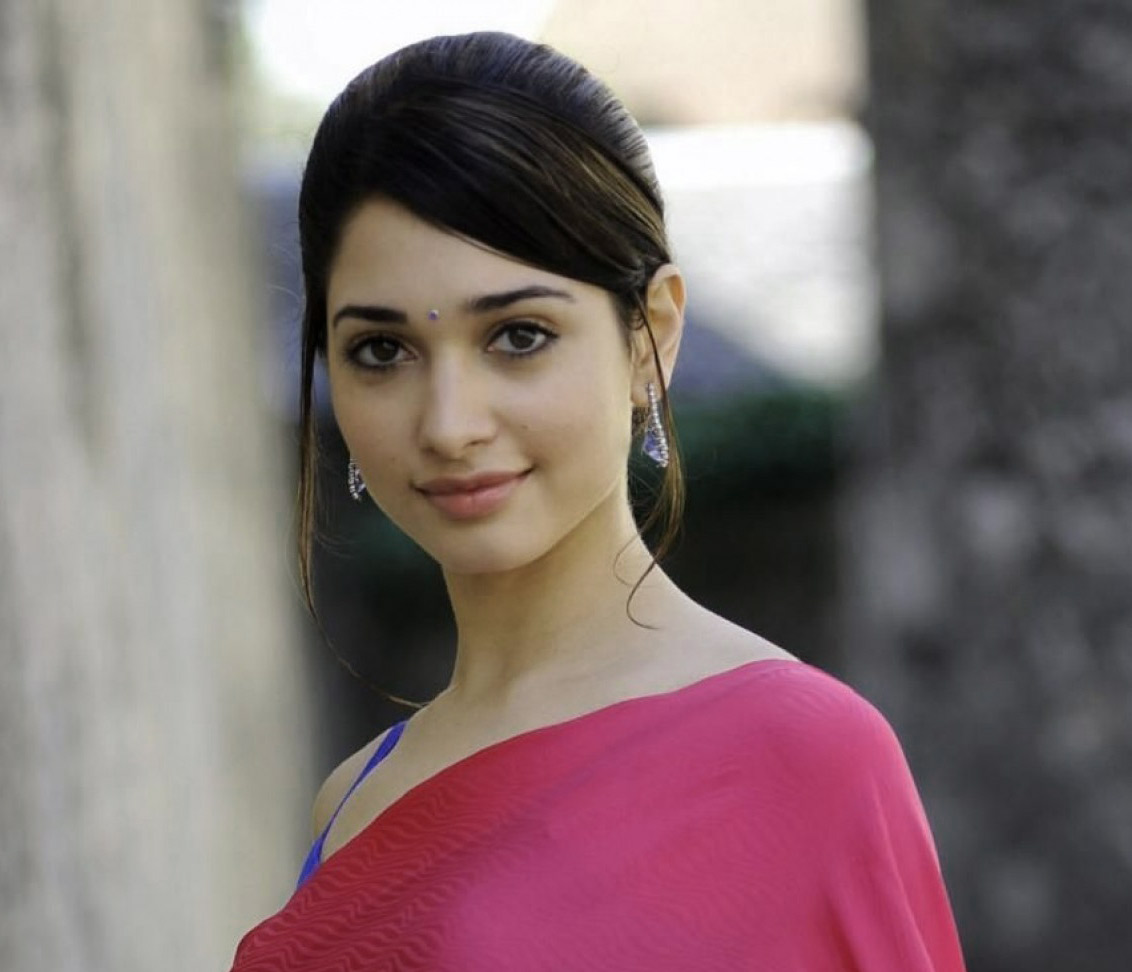 South Actress Images HD Download 15