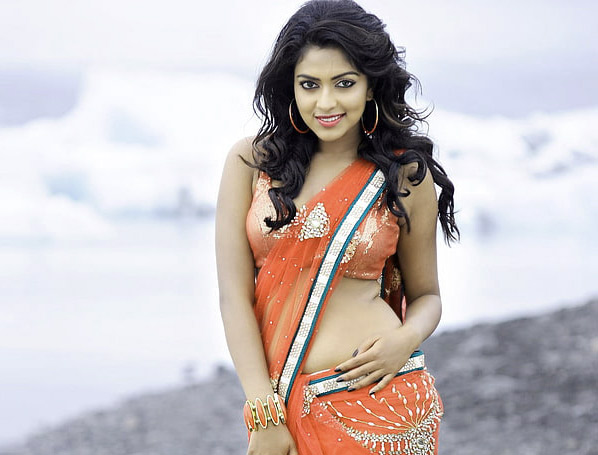 South Actress Images HD Download 17