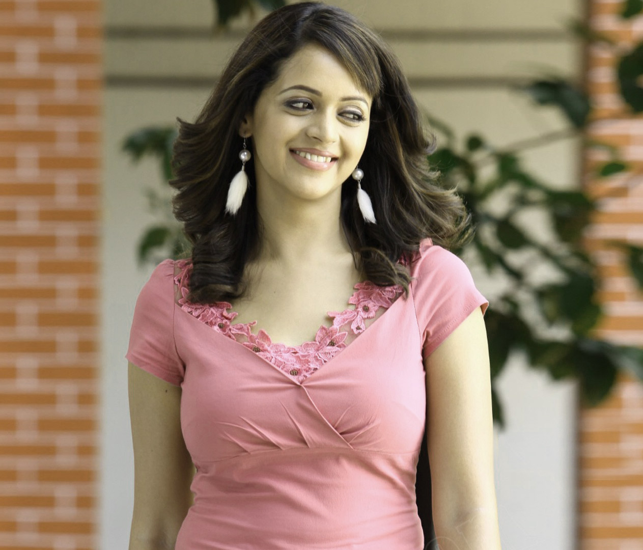 South Actress Images HD Download 18
