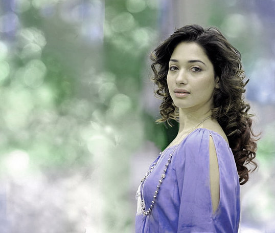 South Actress Images HD Download 19