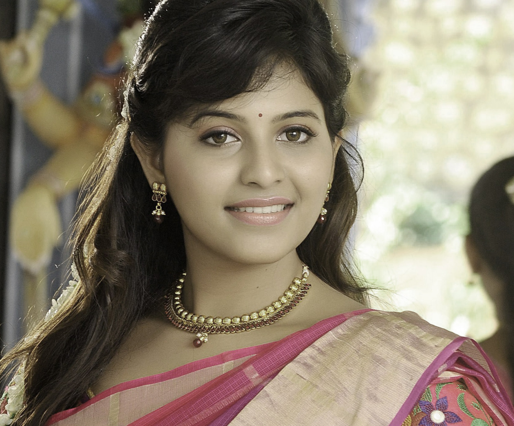 South Actress Images HD Download 2
