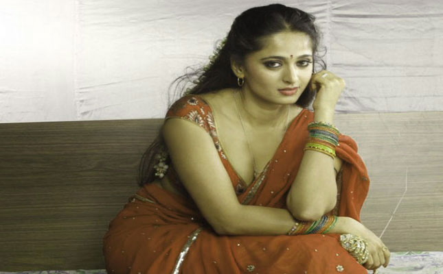 South Actress Images HD Download 23