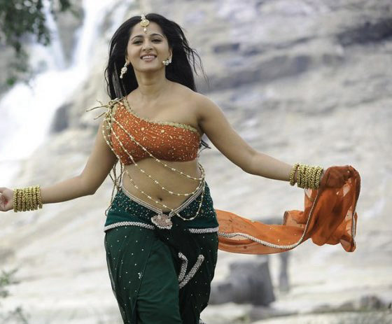 South Actress Images HD Download 24