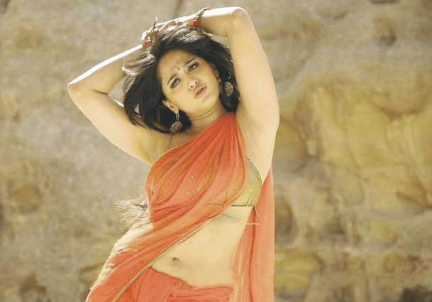 South Actress Images HD Download 25