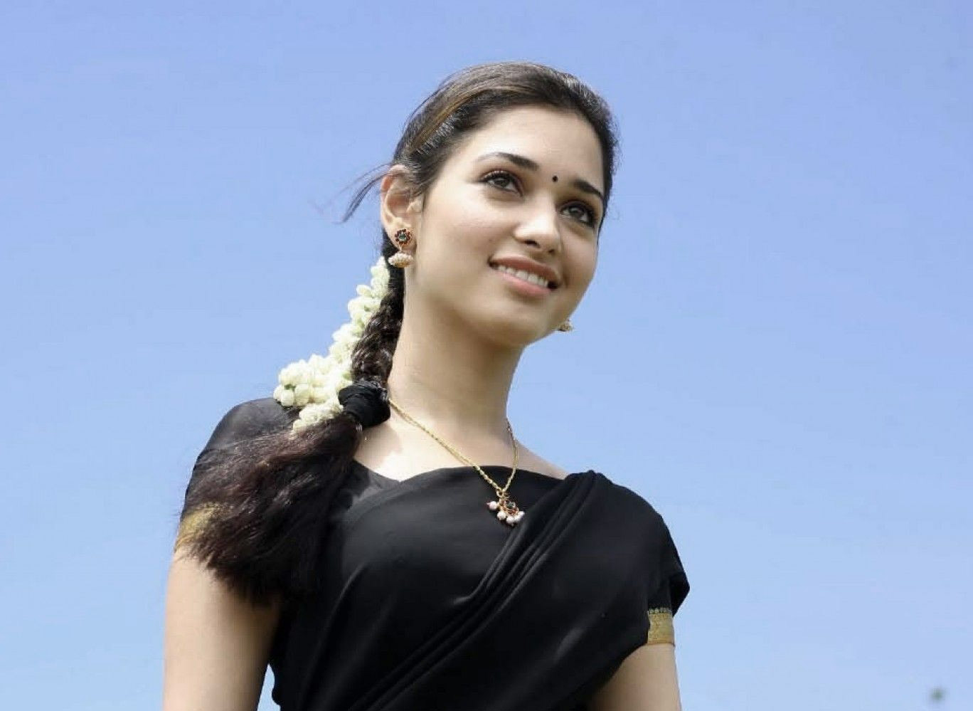 South Actress Images HD Download 4