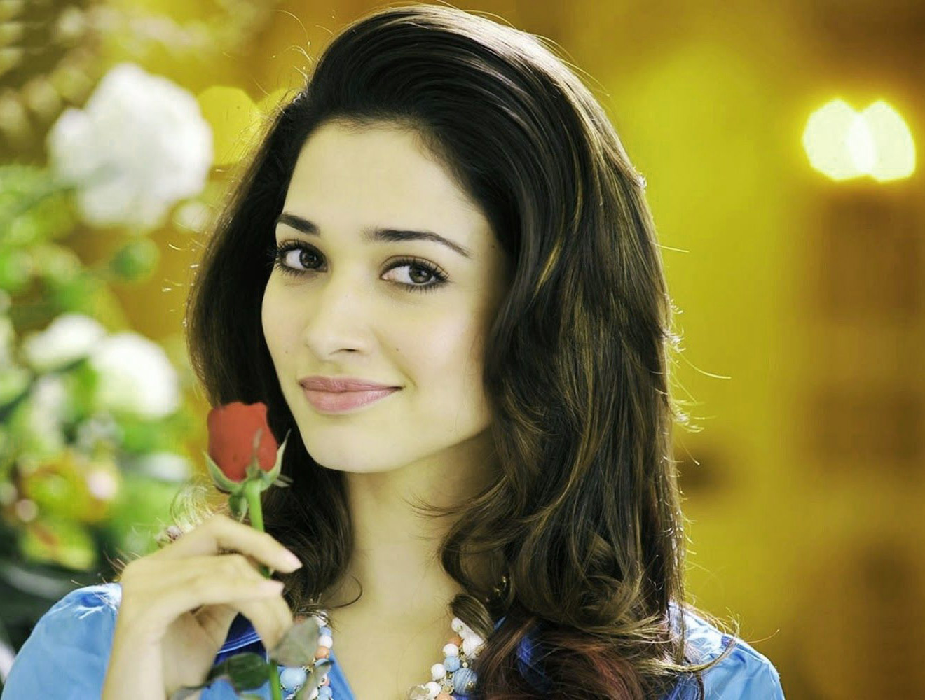 South Actress Images HD Download 7
