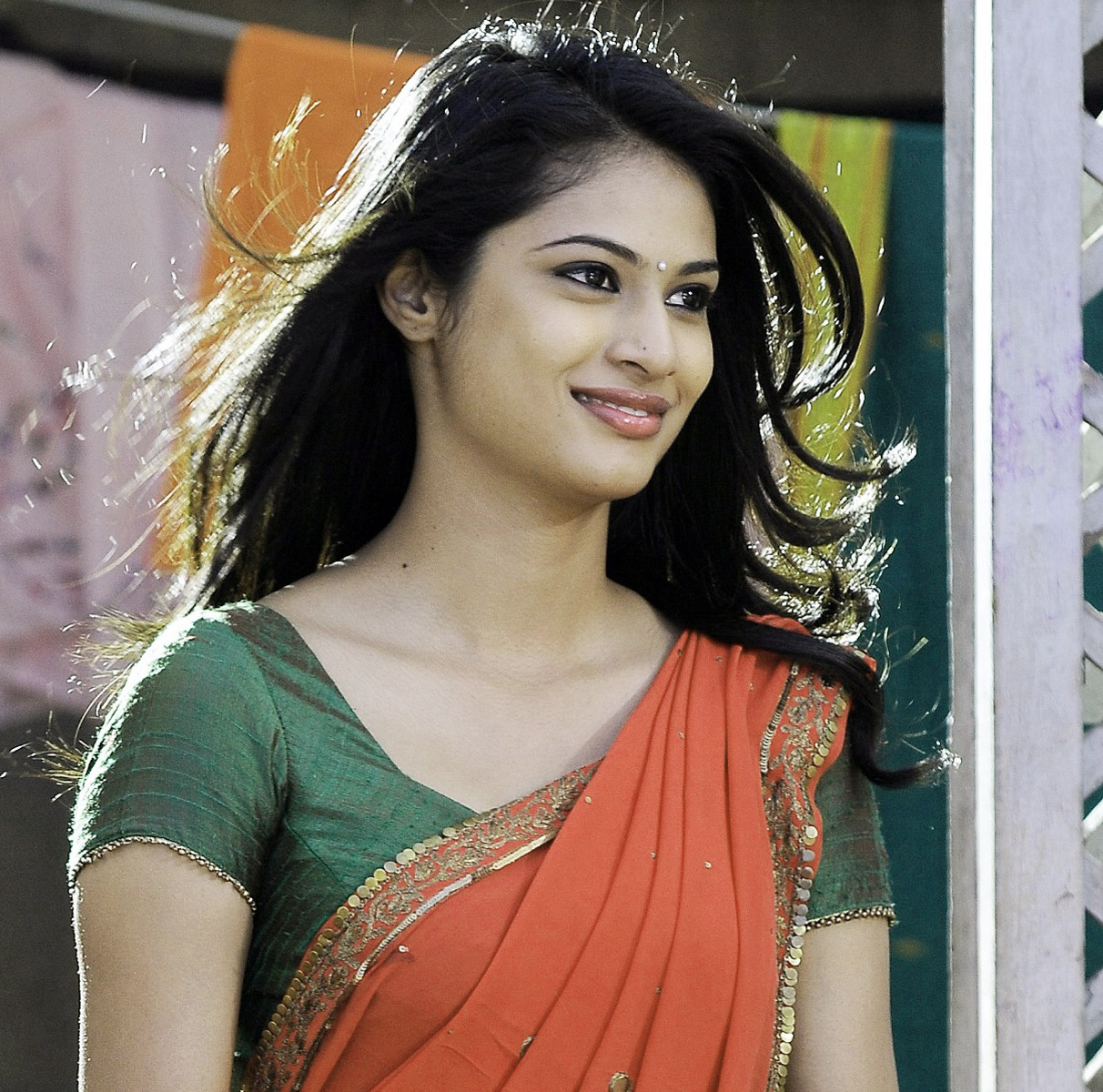 South Actress Pics 2