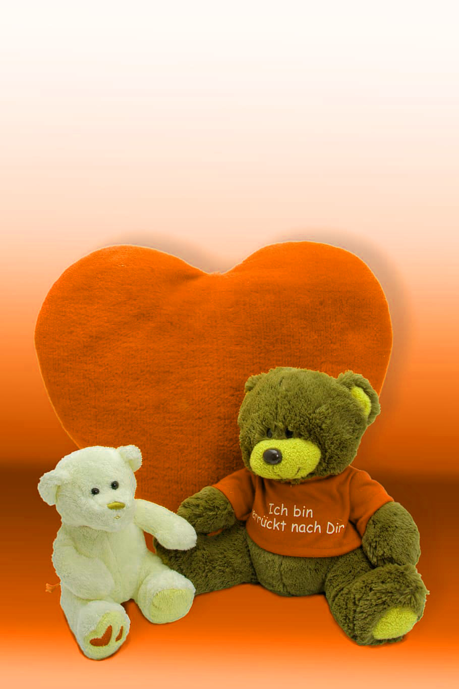 Teddy Bear Images Pics Free Download for Facebook