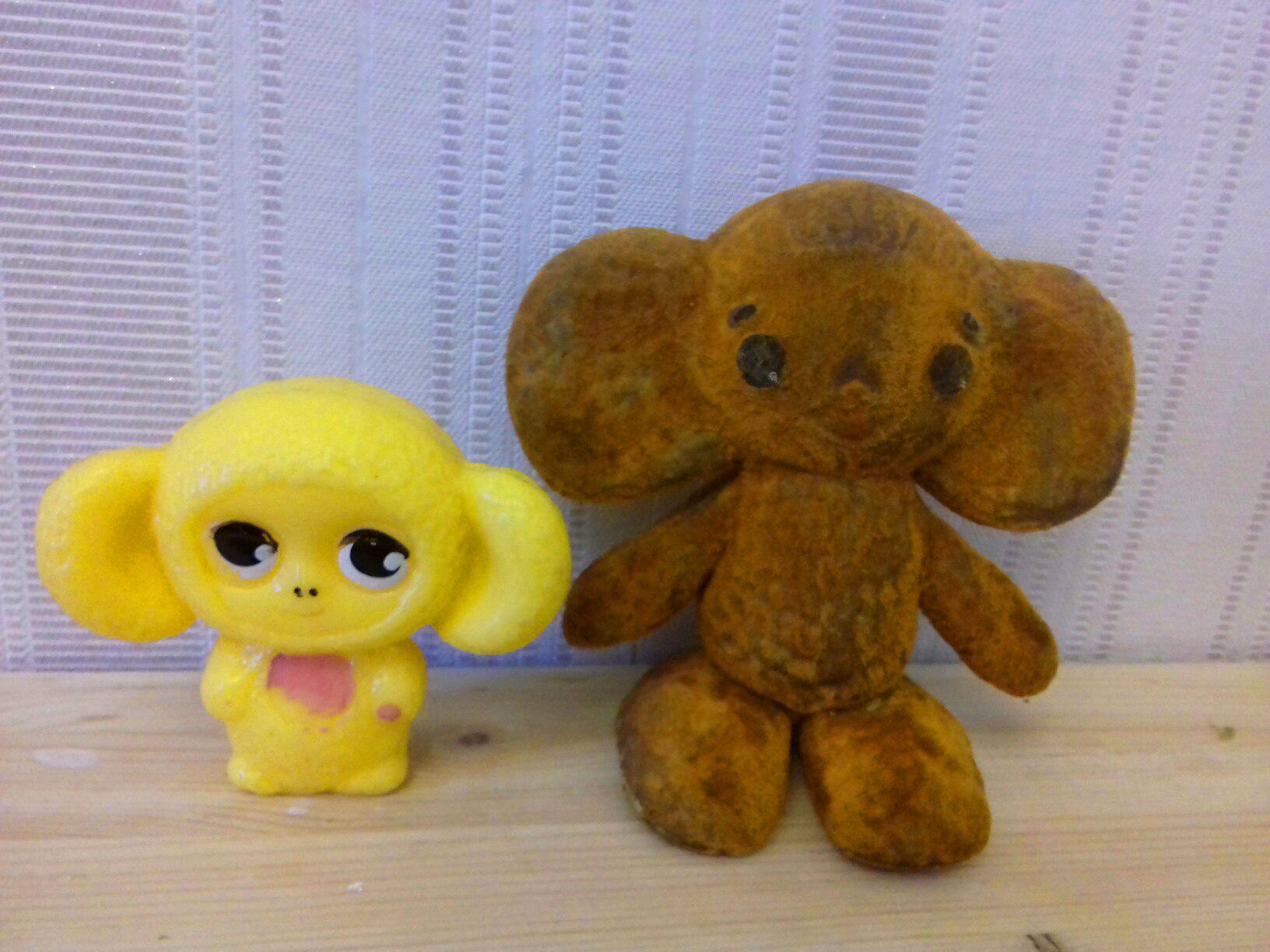 Teaddy bear Photo 2
