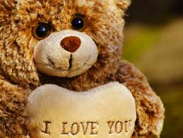 Teddy Bear Images Pics Download Free New