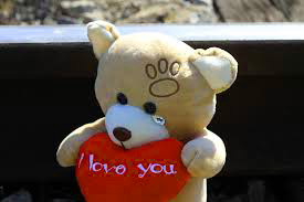 Teddy Bear Images Pics photo Download Latest