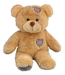 Teddy Bear Images Pics Pictures Download