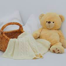 Teaddy bear Photo 30