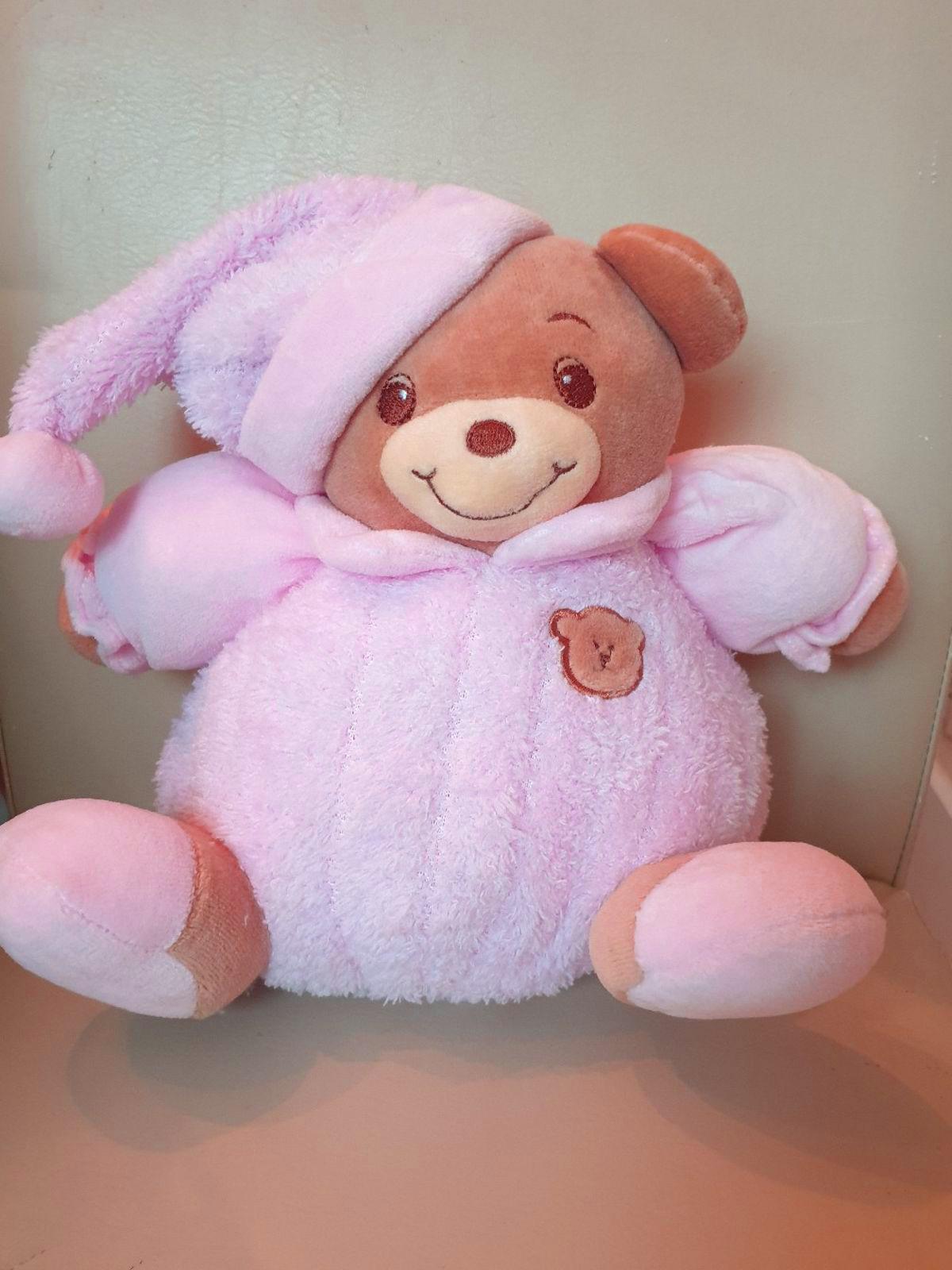 Teaddy bear Photo 4