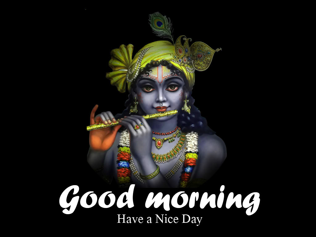 God Good Morning Images Photo Download