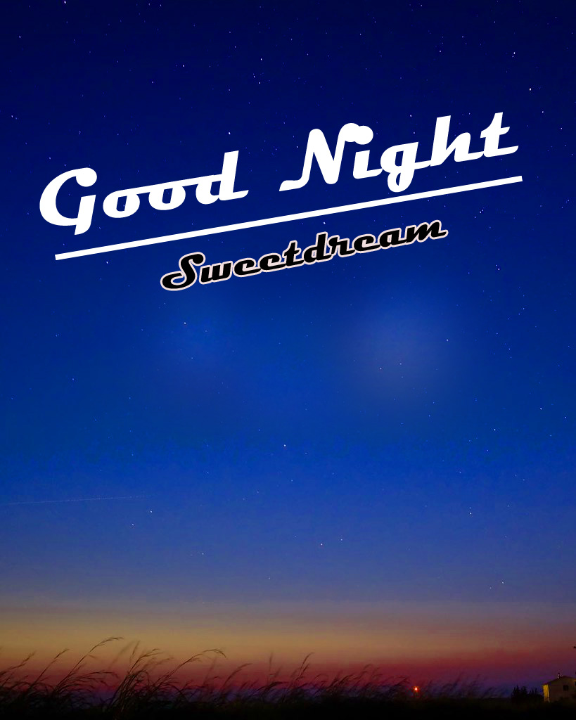 good night images Pics HD