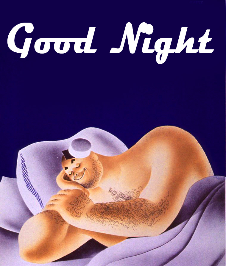 good night images Wallpaper Pics