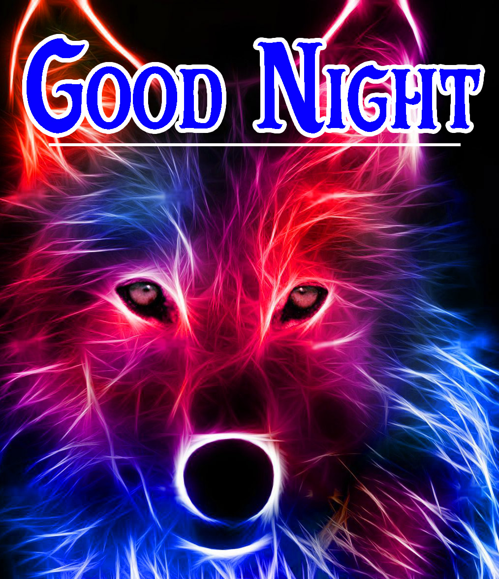 good night wallpaper 6