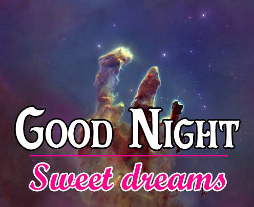 good night wallpaper 9