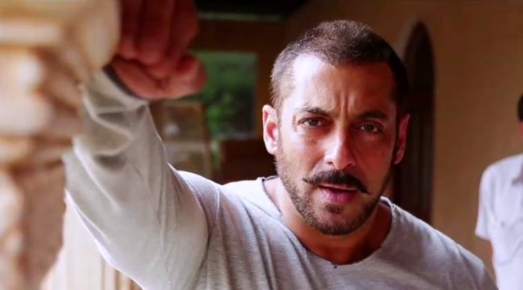 Superstar Best Actor Salman Khan Images Pics photo Download