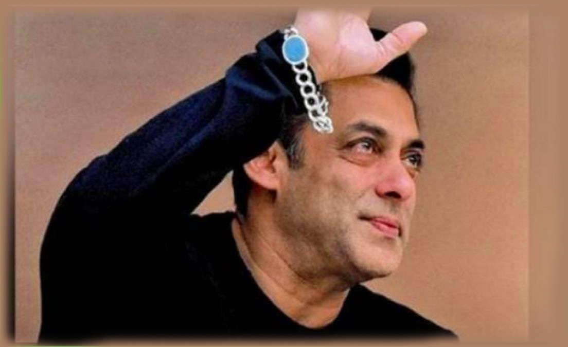 Superstar Best Actor Salman Khan Images Pics Download