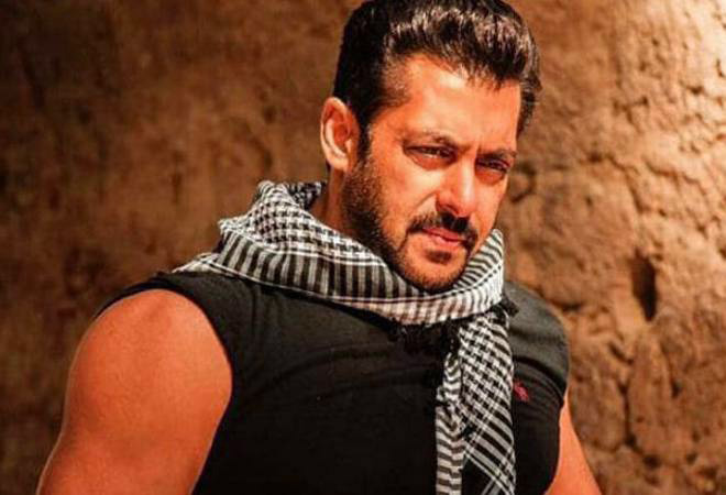 Superstar Best Actor Salman Khan Images Pics HD Download