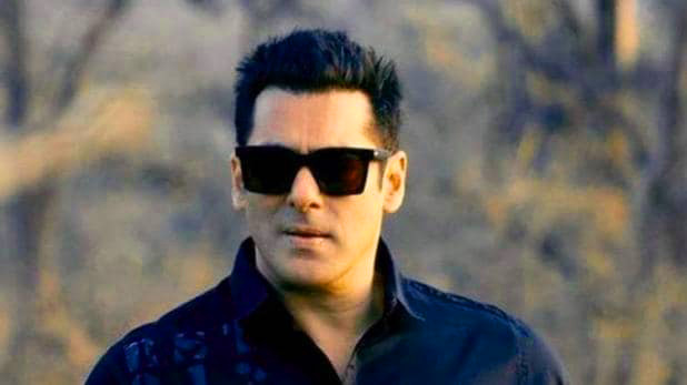 Superstar Best Actor Salman Khan Images Wallpaper Latest Download Free
