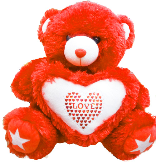 teddy bear Images pics Photo Download