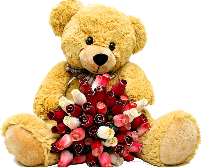 teddy bear Images Wallpaper pics free Download