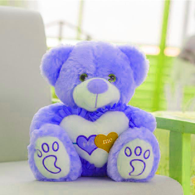 New Free teddy bear Images Pics Download