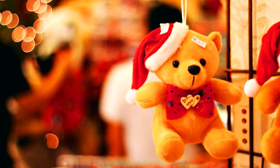 teddy bear Images Wallpaper Latest New Download