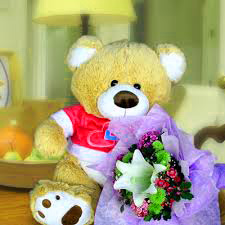 teddy bear Images Pics pictures Free Download