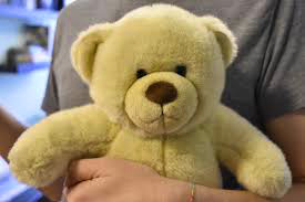 teddy bear Images Pics Wallpaper free Download