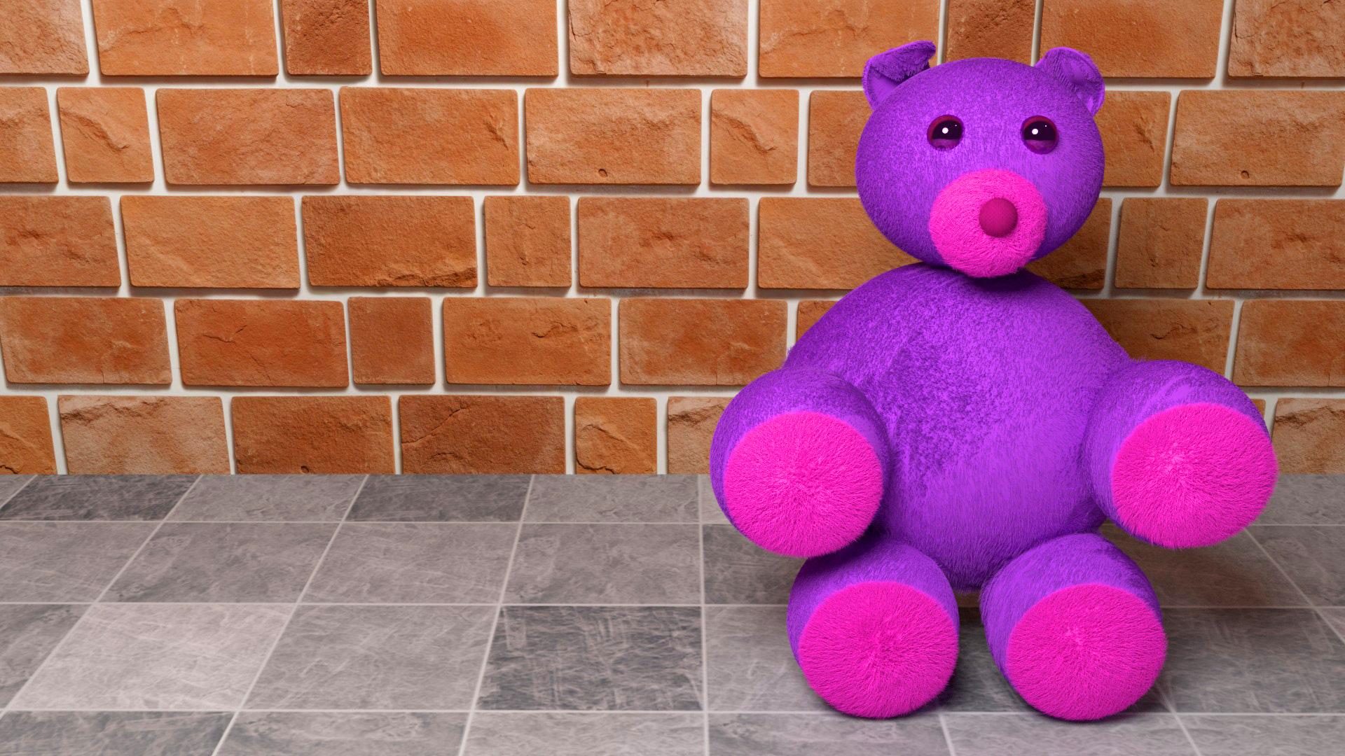 teddy bear Images 5