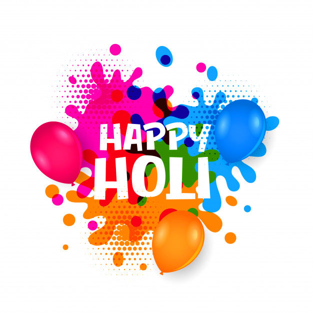 Best Free Happy Holi Pics Download