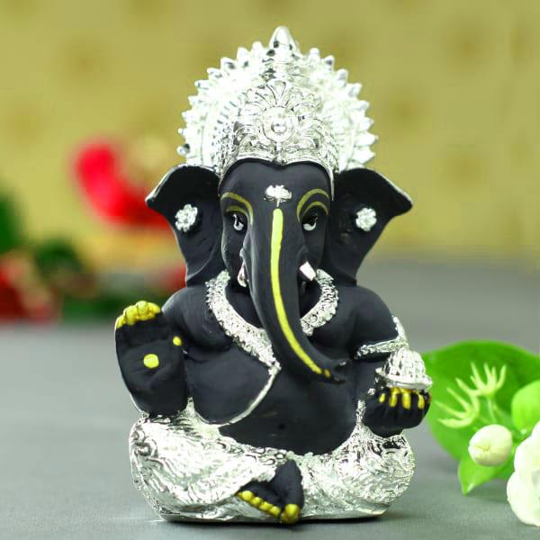 Free God Ganesha Pics Download