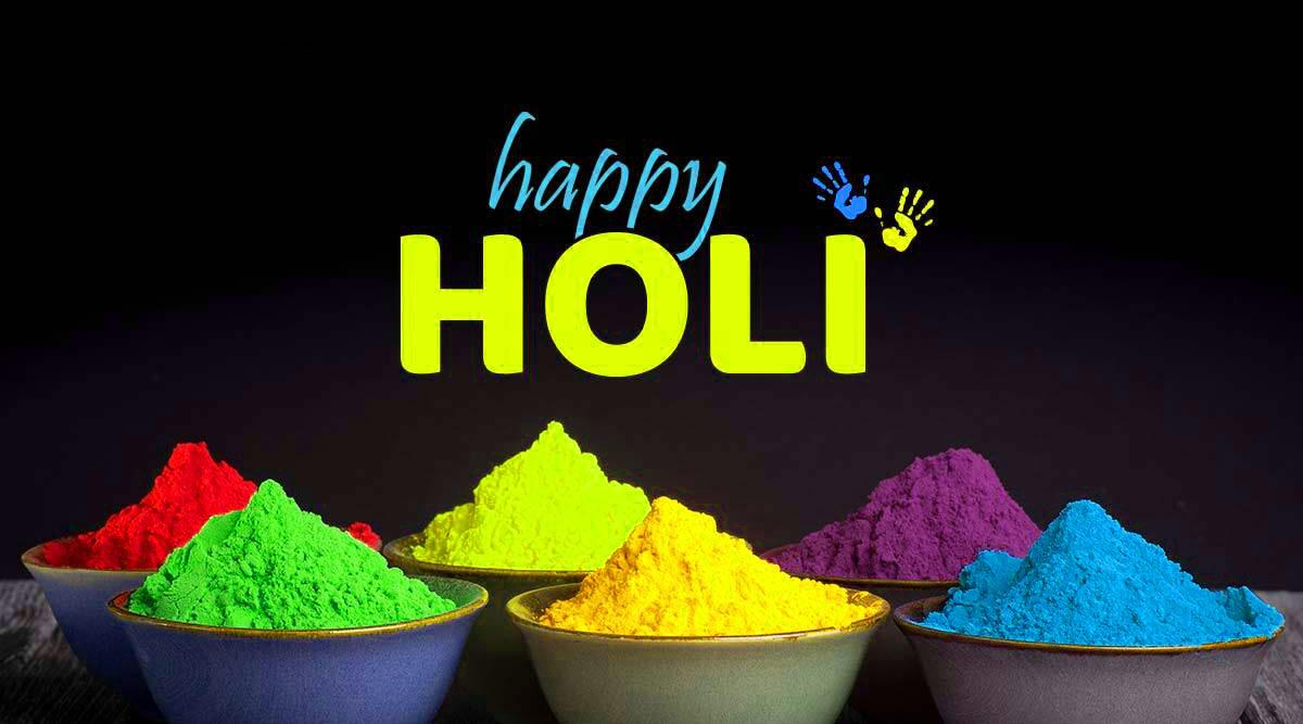 Free Happy Holi Pics HD Download Free