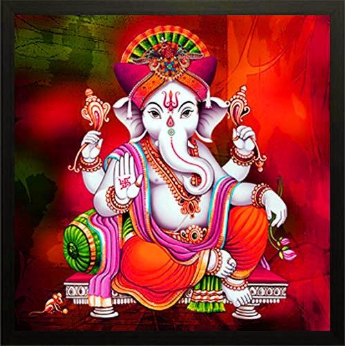 New Free Lord Ganesha Images Pics