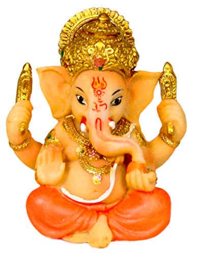 Lord Ganesha Images Wallpaper Free Download