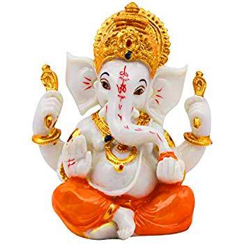 Lord Ganesha Images Pics Download