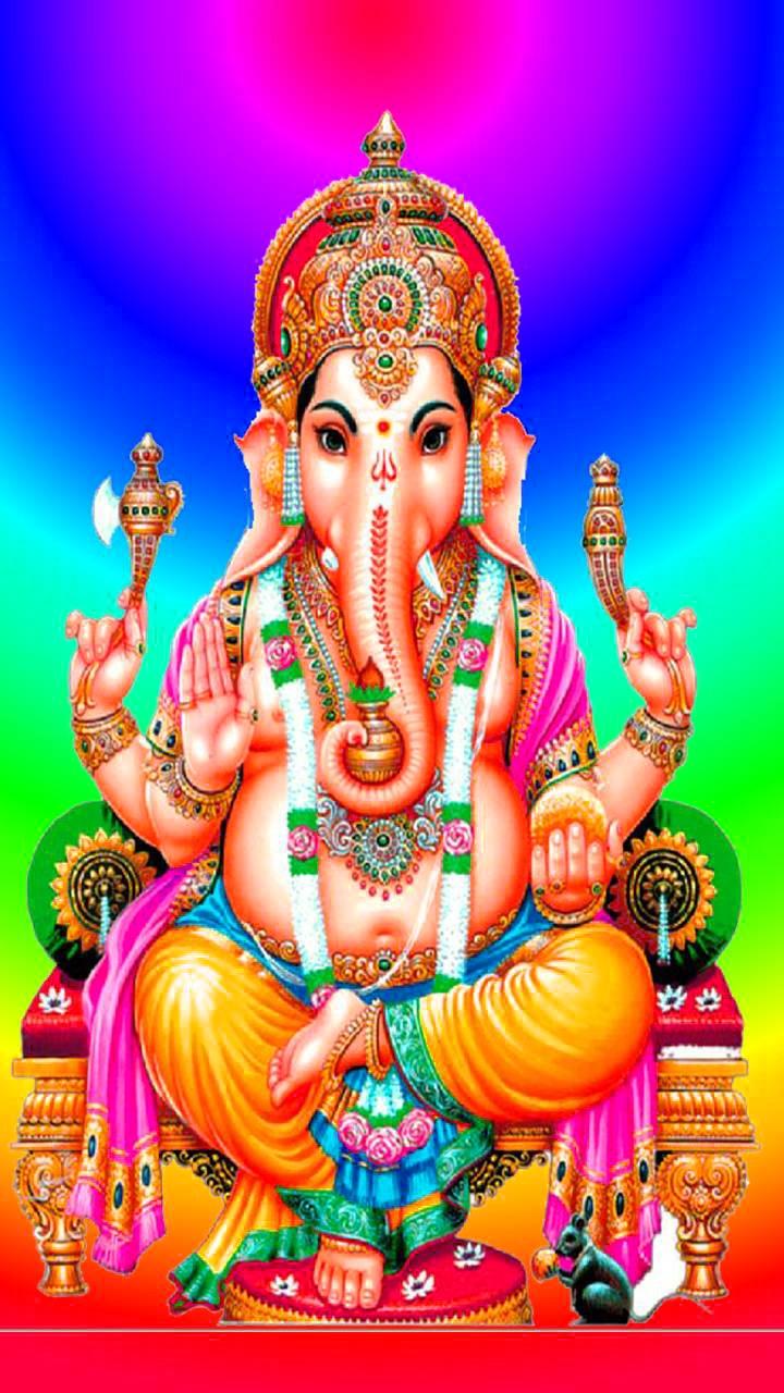 Ganesha Images 38