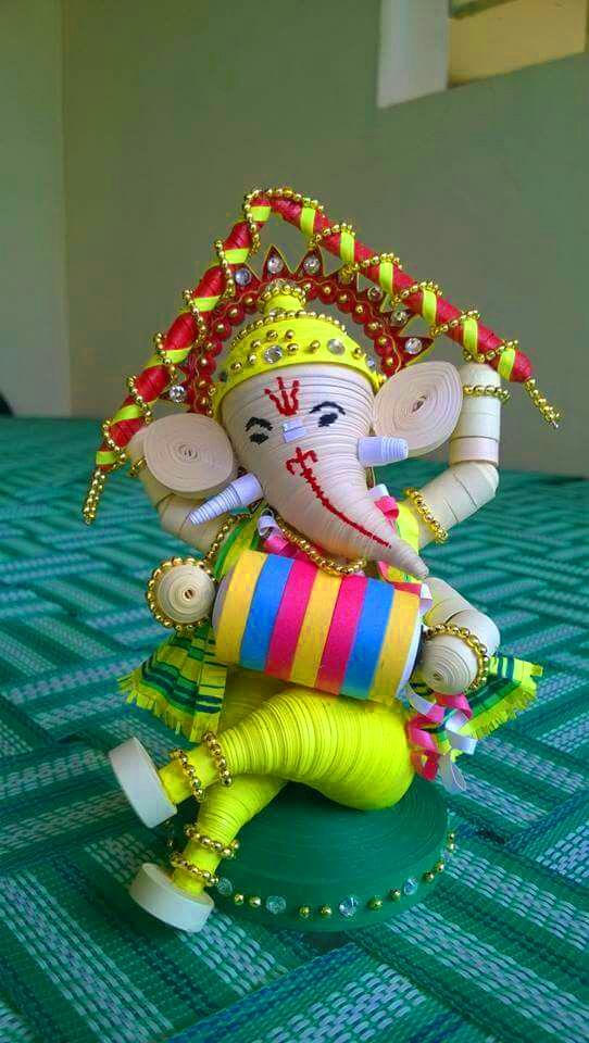 Ganesha Images 39