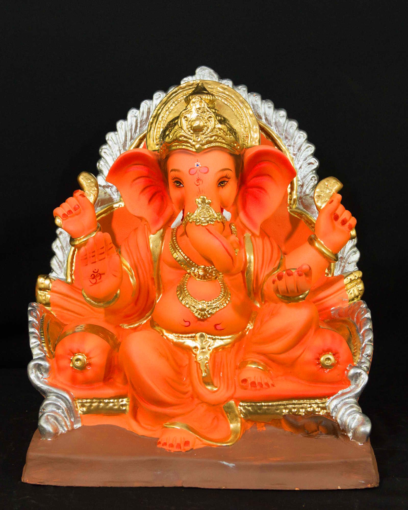 Ganesha Images 49